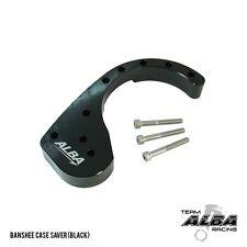 Yamaha Banshee 350 YFZ350   Case Saver  Billet Aluminum   Alba Racing   207-T6-B