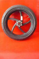 Cerchio ruota Anteriore Benelli tnt 1130 Sport Evo 2003 2006 2009 2011