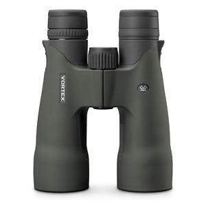 Vortex Razor Ultra HD UHD 12 x 50 Binoculars APO HD Glass + 2 FREE Vanquish BNIB