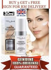 Magic Flawless TLM Colour Color Changing Foundation  Makeup Change Skin Tone