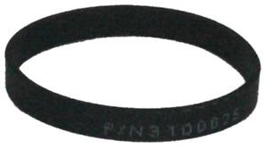 Bissell pump belt 2150628
