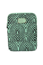 Marc By Marc Jacobs Unisex M0003165 Tablet Case Solid Dusty Jade Blue Size OS
