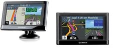 "GPS Garmin Nuvi 42 EUROPE 22 Navigation System 4.3"" Zoll Touchscreen"