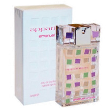 Apparition for Women by Emmanuel Ungaro 50ml EDP