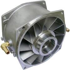 Solas Stainless Steel 12-Vane Pump Stator 144MM YQS-SV-144/74 4809-0199