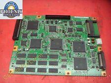 Konica Minolta CF-3102 Oem PWB-PIC Board Assembly 4025-0101-02