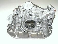NEW Oil Pump Corolla Prizm Celica 1.6 1587 cc 4AFE