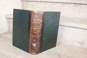 Petit-Séminaire de Saint-Jodard, origine & souvenirs 1795-1891 ( E-O)