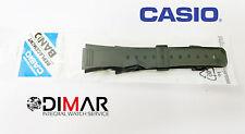 Image More Models Series) Casio Strap/Band - Aq-47-1E2Umq (See