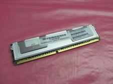 511-1151 Sun Microsystems 2GB DDR2-667/PC2-5300 1.5V DIMM, RoHS:Y