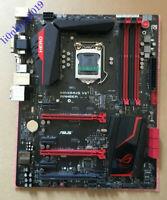 For ASUS MAXIMUS VII RANGER Desktop Motherboard M7R Intel Z97 DDR3 LGA1150 ATX