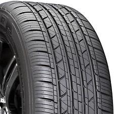 SET OF 4 New 185/65R14 MILESTAR All Season Touring Tires P185 65 14 High Miles