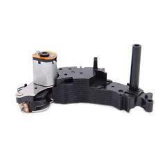 Lens Reparaturteile für Canon EF-S 18-55 mm F3.5-5.6 IS AF Gear  PAL
