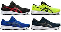 ASICS GEL PATRIOT 12 SCARPE SHOES SCHUHE UOMO TRAIL RUNNING KAYANO NINBUS