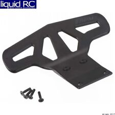 RPM R/C Products 73632 RPM Wide Front Bumper ASC B44/B44.1/B44.2