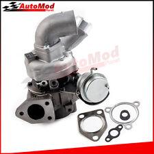 Turbo Turbocharger BV43 28200-4A480 For Hyundai H1 CRDI Starex D4CB 16V 2.5L