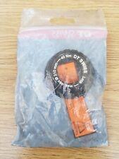 DT Swiss Centre Lock - 6 Bolt Disc converter (Brand new)