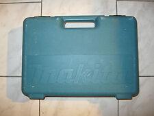 Makita Werkzeugkoffer,Systainer für Akkuschrauber