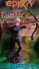 Revell Epixx The World of Fantasy Elf Warrior