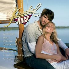 Various - Kuschelrock 20