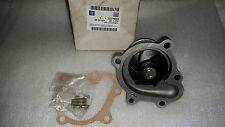 Original GM Wasserpumpe Water pump 1.5 diesel D TD Opel Corsa A B Kadett E