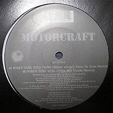 "Hardcore/Rave/Old Skool House Music 12"" Singles"