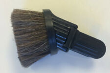 ELECTROLUX 2&1 COMBINATION DUST&UPHOLSTERY BRUSH(PT# EL 48139)L-B SF3 BN6