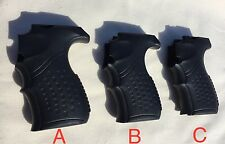 M57 M70A M88A grips grip Zastava Tokarev Yugo Serbia ergonomic comfy rubber NEW