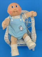 Vintage Cabbage Patch Doll 1978-1982 Rare