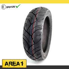 Sport Reifen Kenda K764 Motoworx Scholli 50 4T, Forza 50 2T (120/70-12)
