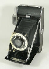 Vintage Kodak Tourist 620 Film Folding Camera