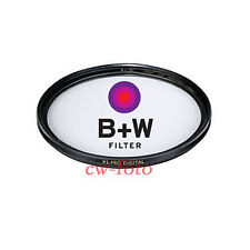 B+W BW B&W Schneider Kreuznach UV Filter MRC 46 mm 46mm XS-Pro XSP Slim Nano