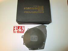Yoshimura GSXR1100 86-88 LH capot moteur