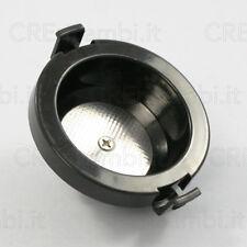 912430150 FILTRO ORIGINALE PER CAFFE/' IN POLVERE 1 TAZZA CF43 MOKISSIMA BIALETTI