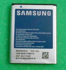 BATTERY SAMSUNG EB484659YZ Samsung Galaxy i110 1500mAh