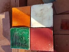 Glazed tiles, terracotta tiles, floor tiles, wall tiles