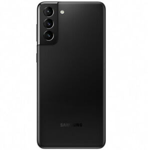 "Samsung Galaxy S21+ Plus SM-G9960 256GB 8GB RAM (FACTORY UNLOCKED) 6.7"" 64MP"