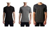NEW 32 Degrees Weatherproof® Men's Cool Tee Short Sleeve - SINGLES