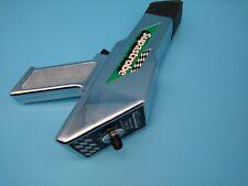 GUNSONS PROFESSIONAL XENON SUPASTROBE ADVANCED TIMING LIGHT GUN Metal Bodied box