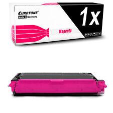 Patrone MAGENTA XXL für Xerox Phaser 6180-N 6180-D 6180-MFP 6180-DN