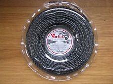 Desert Vortex Strimmer Line 3.0mm x 43m (144 feet) Very Heavy Duty / Pro User