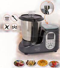 Küchenmaschinen mit Emulgieren günstig kaufen | eBay
