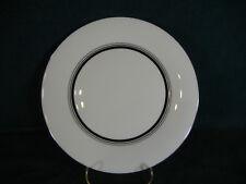 Royal Doulton Eternity Salad Plate(s)