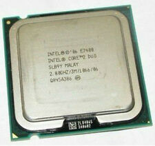 Intel CPU Core 2 Duo E7400 2.8GHz/3M/FSB1066 LGA 775