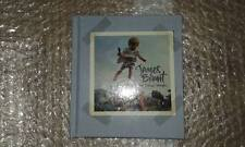 cd james blunt some kind of trouble