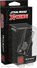 TIE/vn Silencer Star Wars: X-Wing 2.0 FFG NIB