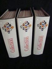 """lot de 32 numéros du  """"Magazine de Collection"""" (2003-2006)"""