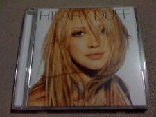 Hilary Duff - Hilary Duff - Made in USA