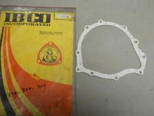 Honda NOS CB750, 1969-78, Clutch Cover Gasket, IBCO, # 11396-300-303,   H5