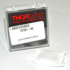Lumenis Piqo4 Laser Arm Mirror 07361 00 Sp 9000100 Factory Oem Parts Piq04